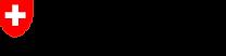 logo OFEV .png