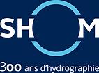 logo Shom.png