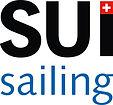 RTEmagicC_Logo_SwissSailing_01.jpg.jpg