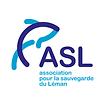 asl_logo-1.png