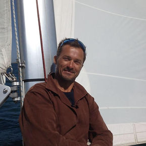 Pierre Jalaber, Moniteur