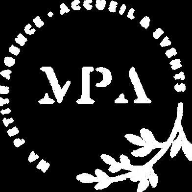 MPA_logo-blanc.png