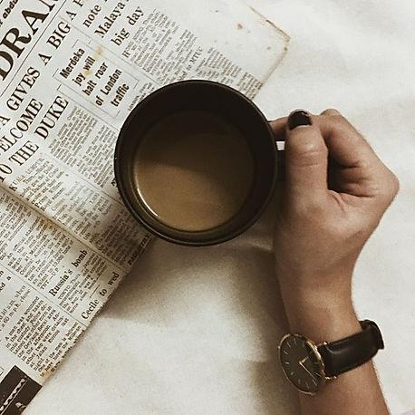 Aesthetic Newspaper Print.jpg