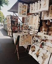 Paris Photo Diary 6 (Last bits of Paris ).jpg