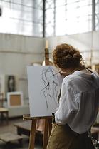 9 советов, как внедрить минимализм, чтобы наслаждаться жизнью.png