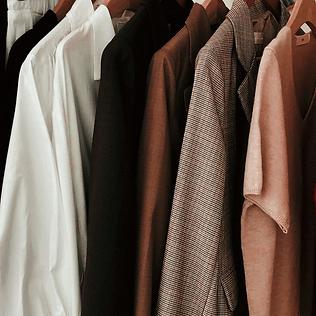 dana scully fashion.png