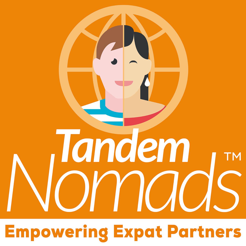 Tandem Nomads - Tandem Nomads