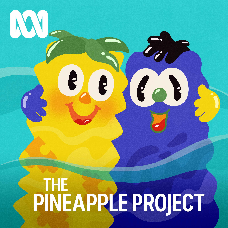 Australian Broadcasting Corporation - Th
