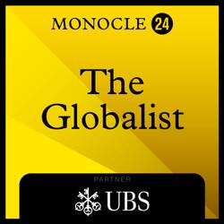 Monocle - The Globalist