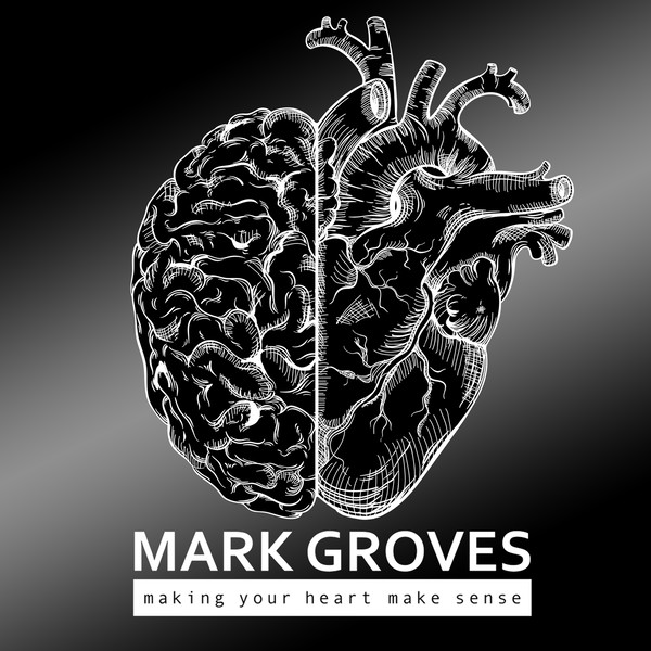 Mark Groves - Mark Groves podcast