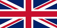 United Kingdom.png
