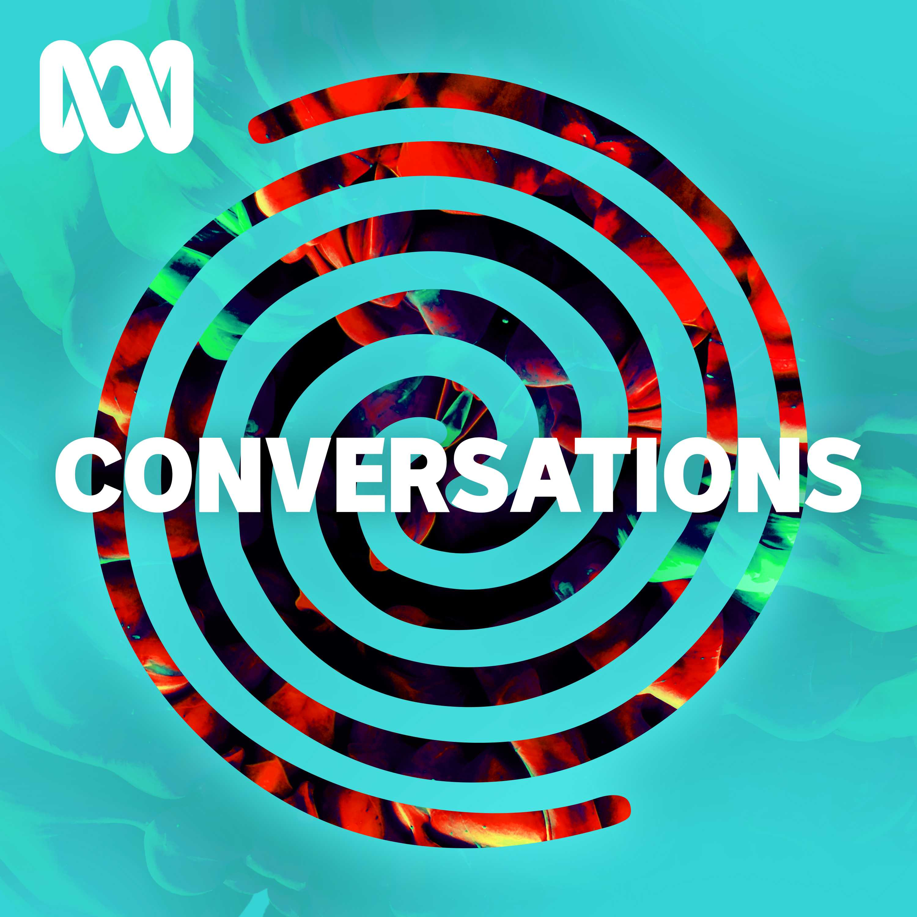 Australian Broadcasting Corporation - Co