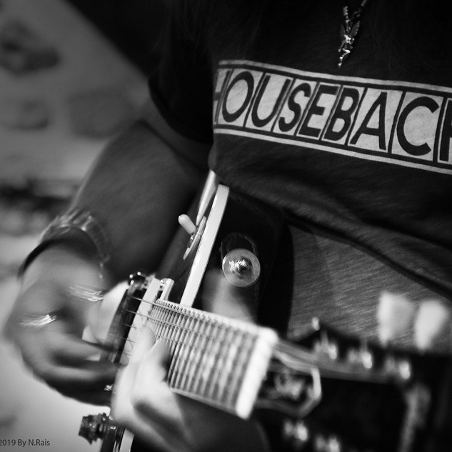 Houseback Bougy Silver 3.jpg