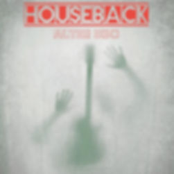 Houseback EP Artwork DEC 2019.jpg