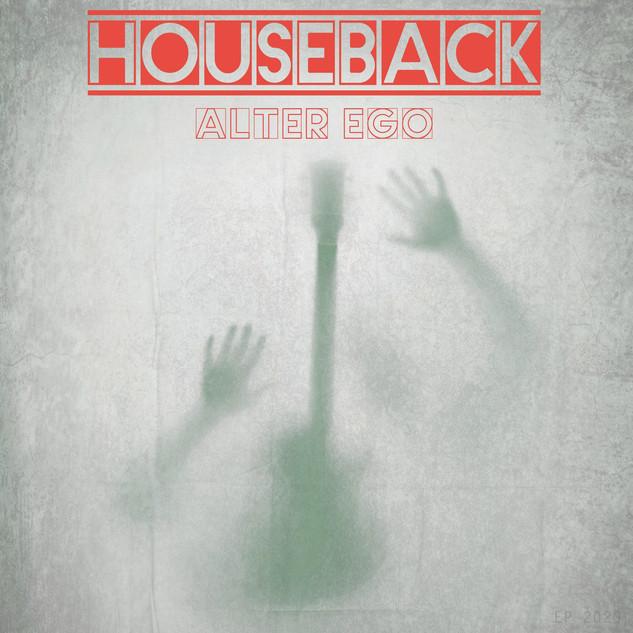 Houseback EP Artwork DEC 2019.jpg