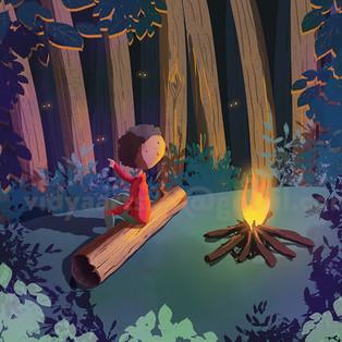 children book illustration02c.jpg