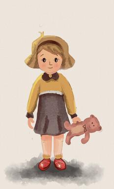 girl_simple illustrations 01.jpg