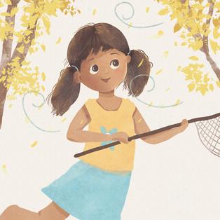 girl_simple illustrations 03.jpg