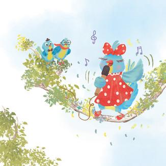 illustration 01.jpg