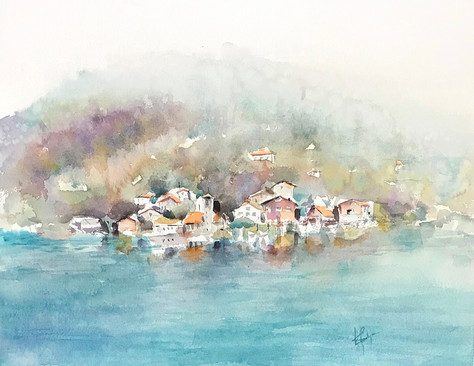 Vidya_SereneSettlements_watercolour.JPG