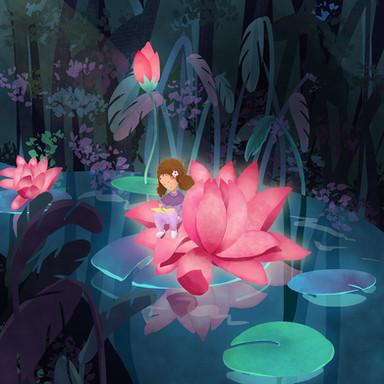 lotus06low res.jpg