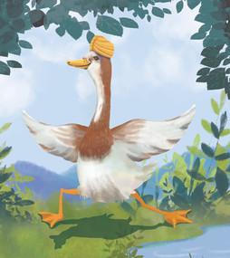 duck02_edited.jpg
