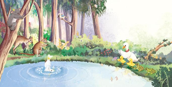 illustration 05 _B.jpg