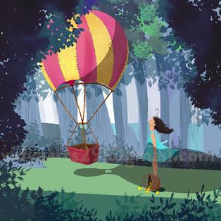 children book illustration01.jpg