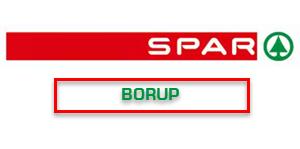 Spar 1.png