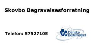 Skovbo Begravelsesforretning logo.jpg