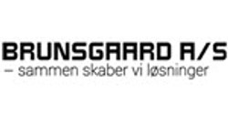 brunsgaard-logo