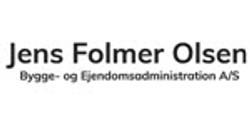 Jens-Folmer-Olsen