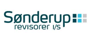 Sonderup_logo_260.png