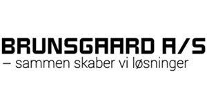 brunsgaard-logo.jpg