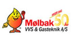 Mølbak-logo_Jubilæum