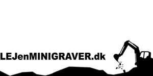 Minigraver.png