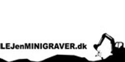 Minigraver
