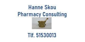 hanne skou pharmacy consulting.jpg