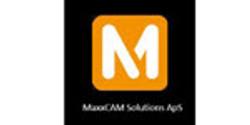 maxxcam logo 2