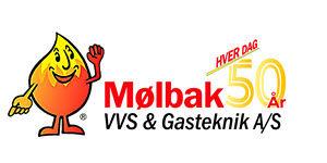 Mølbak-logo_Jubilæum.jpg