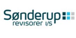 Sonderup_logo_260