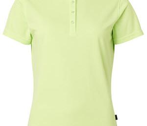 Skovbo Golfklub klub polo