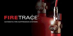 firetrace-automatisk-brandslukning-med-l