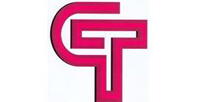 CT Logo stort.jpg