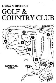 Ituna-Golf-course-e1462572338591.png