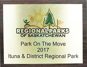 parkonthemoveaward.jpg