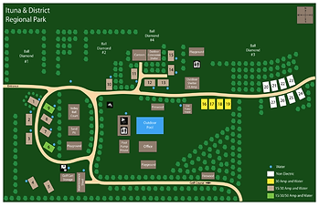2019 campsite map.png