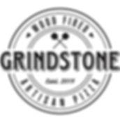 grindstone.jpg