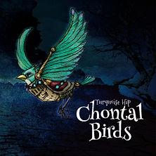Chontal Birds_jacket02.jpg