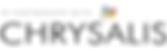 chrysalis-logo-01.png